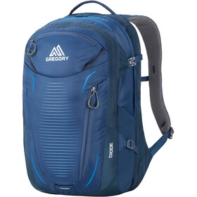 Gregory Diode 34 Backpack xeno navy